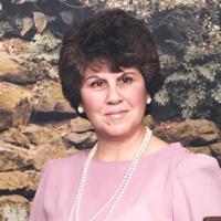 Priscilla E. Sandoval