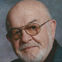Duane Allen Bridgeman