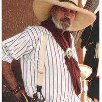 "William ""Bill"" Earl Henaman"