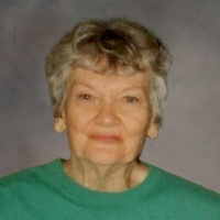 Shirley C. Windes