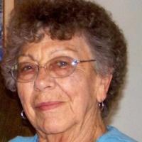 "Katherine ""Kay"" M. Musser"
