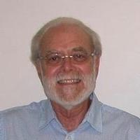 Ernest L. Pearson