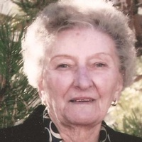 Margarete H. Johnson