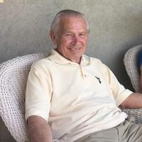 Dr. Ray L. Carlson, Sr