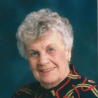 Marian L. Bartholf