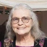 Jeanette L. Devlin