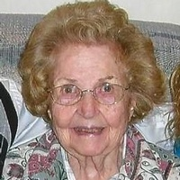 Sara Margaret Deason