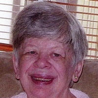 Jeanette G. Kness