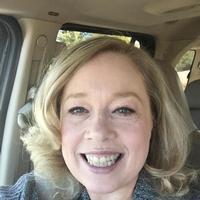 Susan Kelleen Scott
