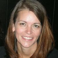 Tammy Sue Prestien