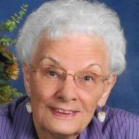 Elaine M. Kovach