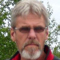 Rodney S. Patterson
