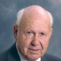 Wayne Douglas Thieking